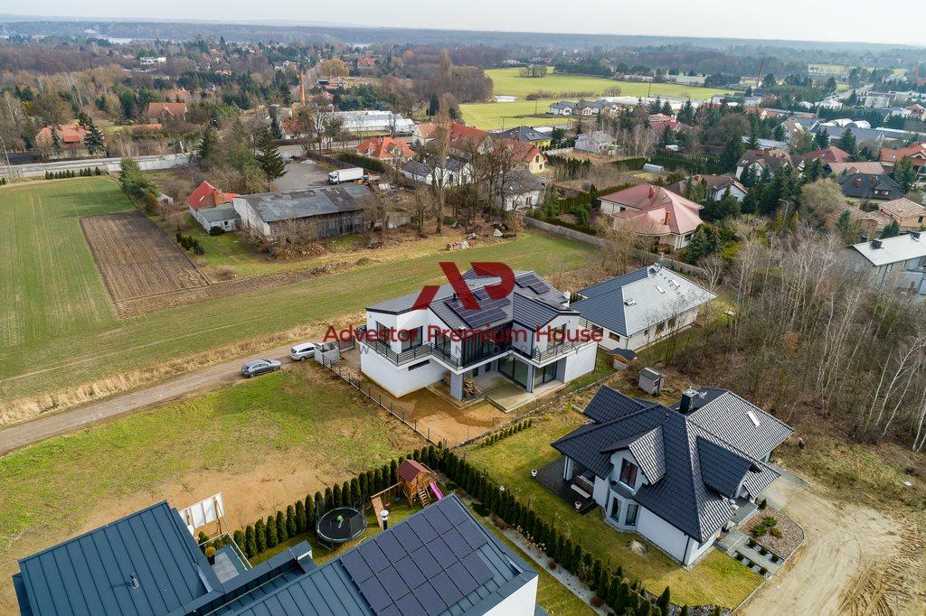 Dom na sprzedaż Chyby, Jodłowa  373m2 Foto 11
