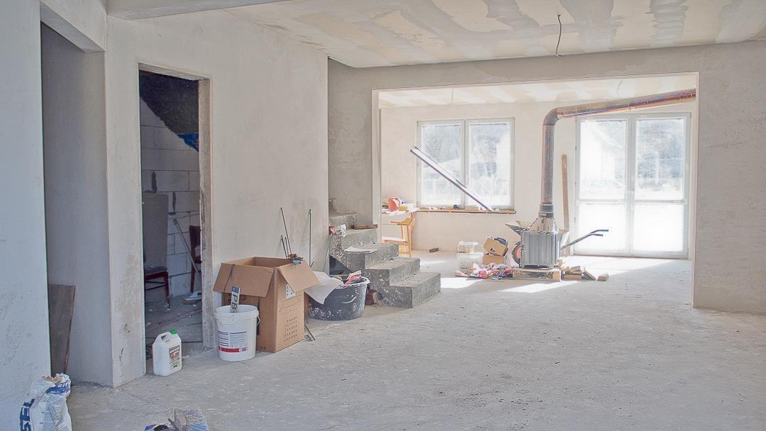 Dom na sprzedaż Nowa Wieś  190m2 Foto 10