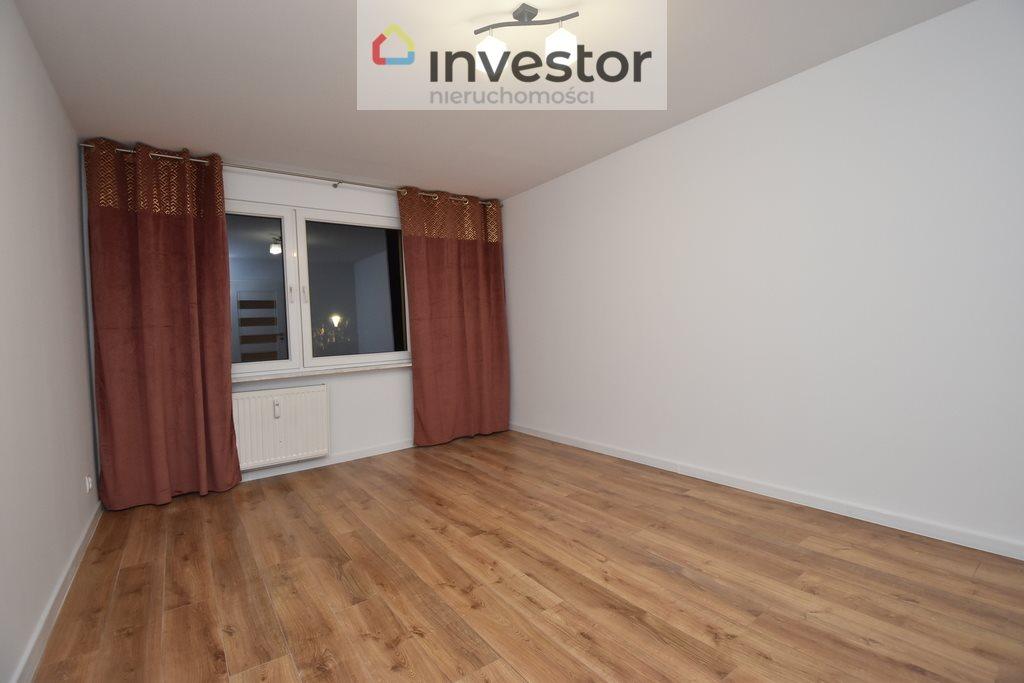 Mieszkanie trzypokojowe na sprzedaż Ostrowiec Świętokrzyski, os. Ogrody  70m2 Foto 4