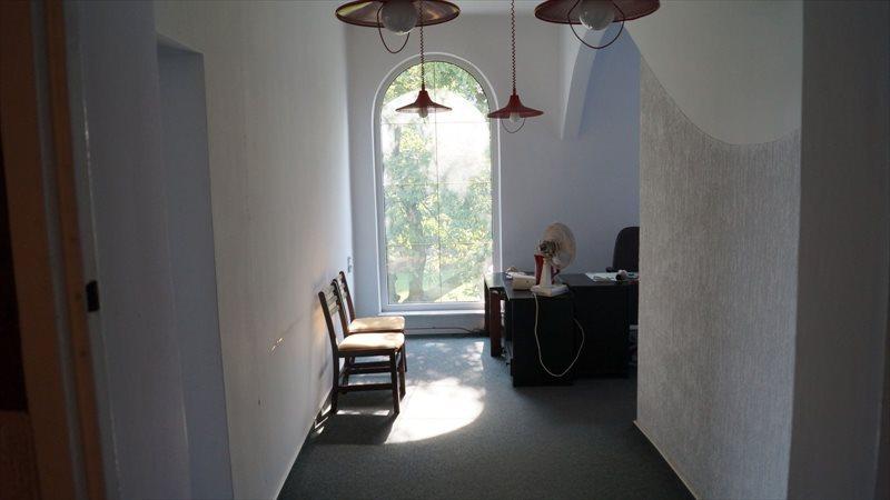Lokal użytkowy na wynajem Warszawa, Włochy, Instalatorów 3b  126m2 Foto 11
