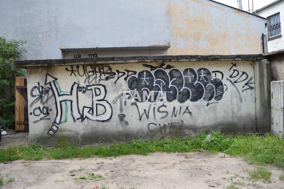 Garaż na sprzedaż Włocławek, Śródmieście  20m2 Foto 3