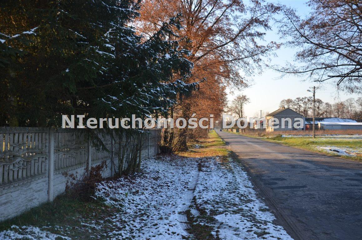 Dom na sprzedaż Stużno  47m2 Foto 2