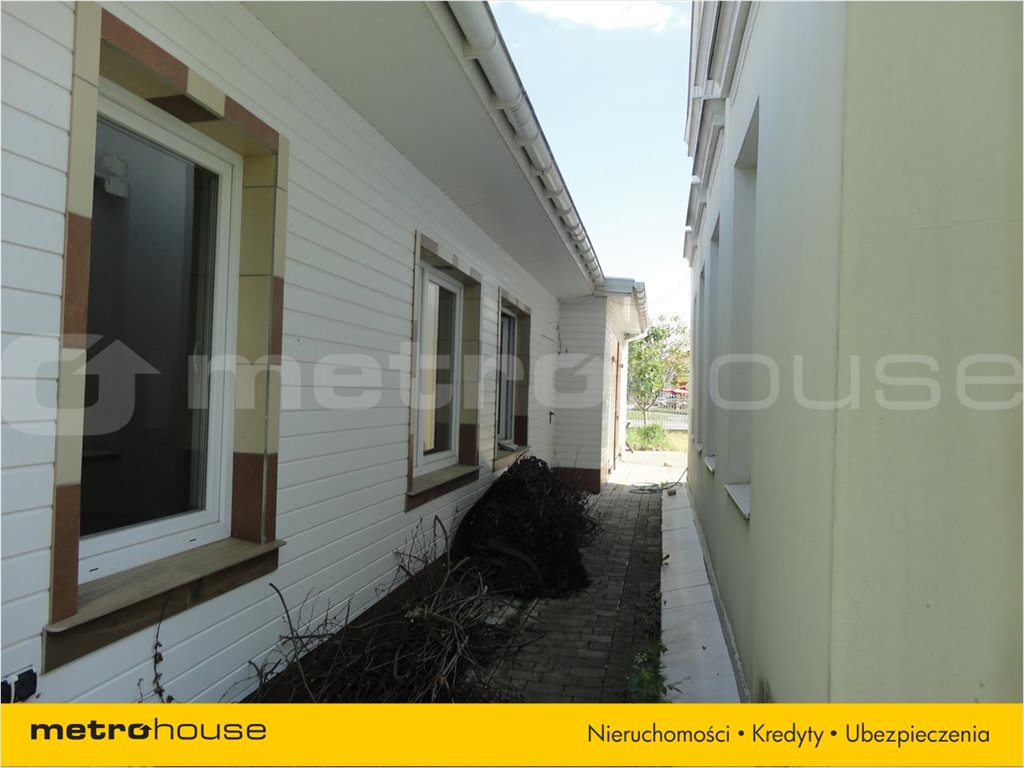 Dom na wynajem Sulechów, Sulechów  226m2 Foto 4