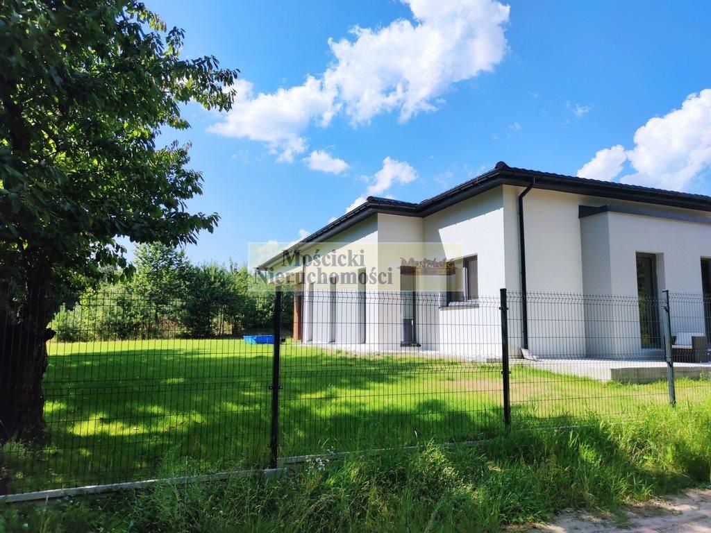 Dom na sprzedaż Kruszew  103m2 Foto 13