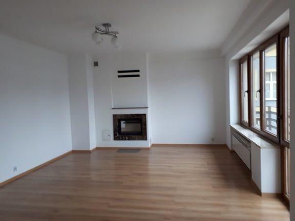 Dom na sprzedaż Jarosław  450m2 Foto 5