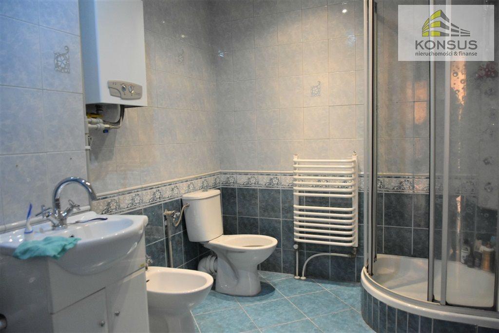 Dom na sprzedaż Zagnańsk  90m2 Foto 7