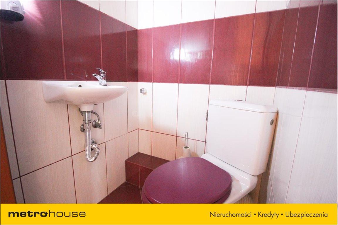 Mieszkanie trzypokojowe na sprzedaż Pabianice, Bugaj, 20 Stycznia  61m2 Foto 10