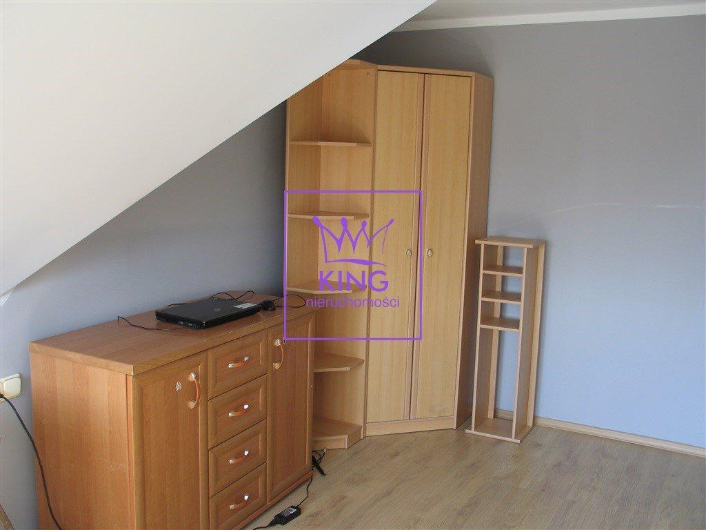 Mieszkanie na wynajem Szczecin, Drzetowo  103m2 Foto 5