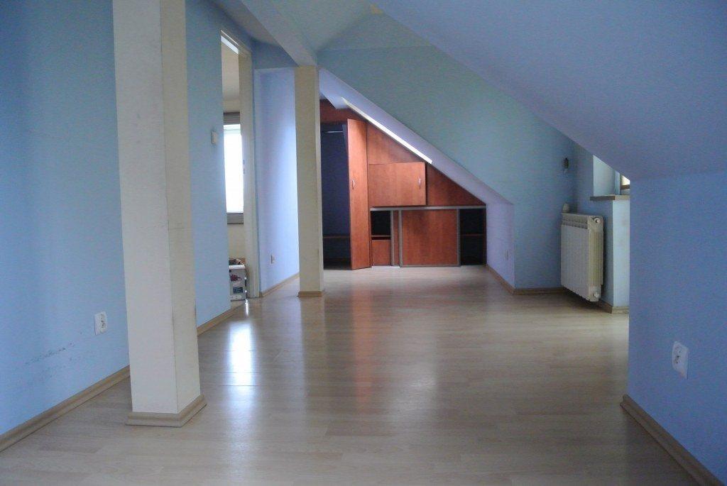 Dom na sprzedaż Chęciny, Wolica  125m2 Foto 10
