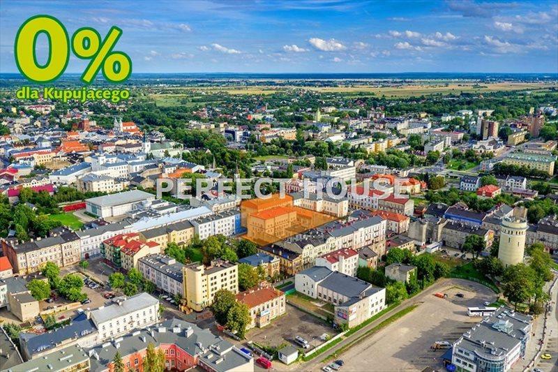 Lokal użytkowy na sprzedaż Piotrków Trybunalski  4713m2 Foto 1