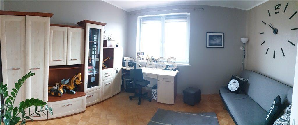 Dom na sprzedaż Bydgoszcz, Czyżkówko  270m2 Foto 12