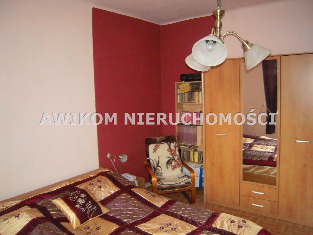 Dom na sprzedaż Skierniewice, Skierniewice  200m2 Foto 8