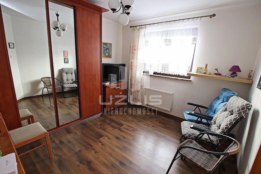 Dom na sprzedaż Okole  180m2 Foto 12