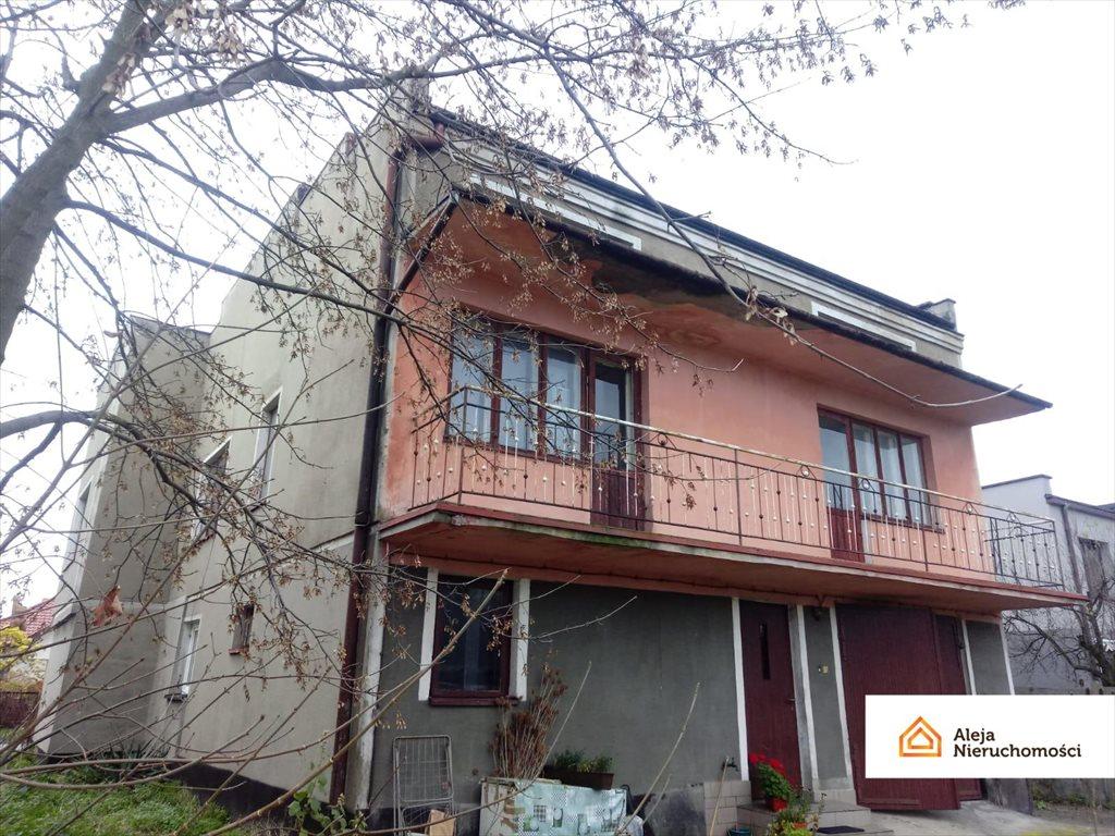 Dom na sprzedaż Kłobuck  110m2 Foto 6