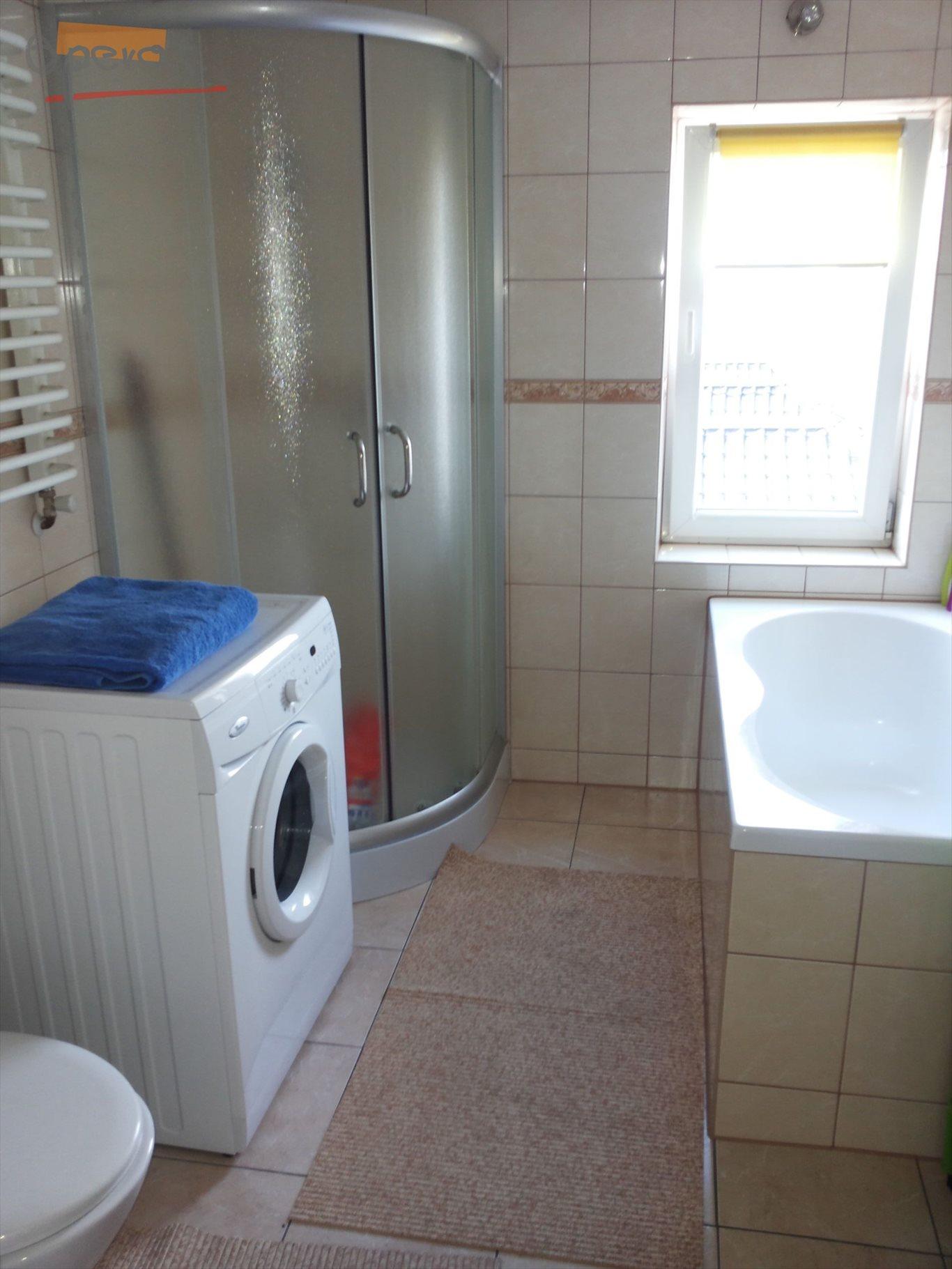 Mieszkanie trzypokojowe na sprzedaż Ostrów Wielkopolski, Chłapowskiego  88m2 Foto 10