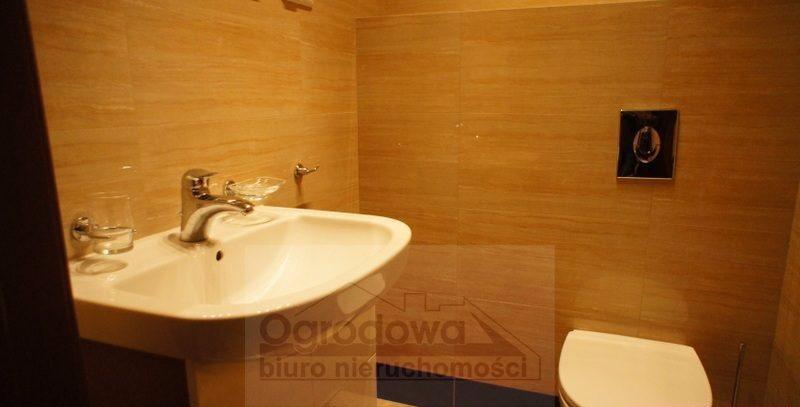 Luksusowe mieszkanie czteropokojowe  na sprzedaż Warszawa, Śródmieście, Powiśle, Leona Kruczkowskiego  130m2 Foto 6