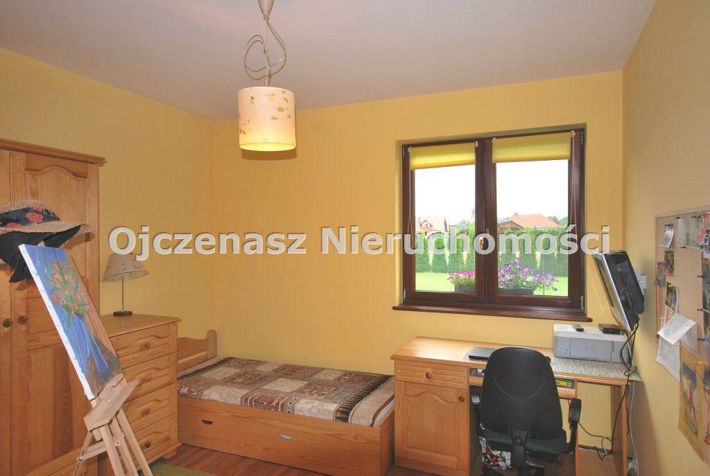 Dom na sprzedaż Przyłęki  199m2 Foto 4