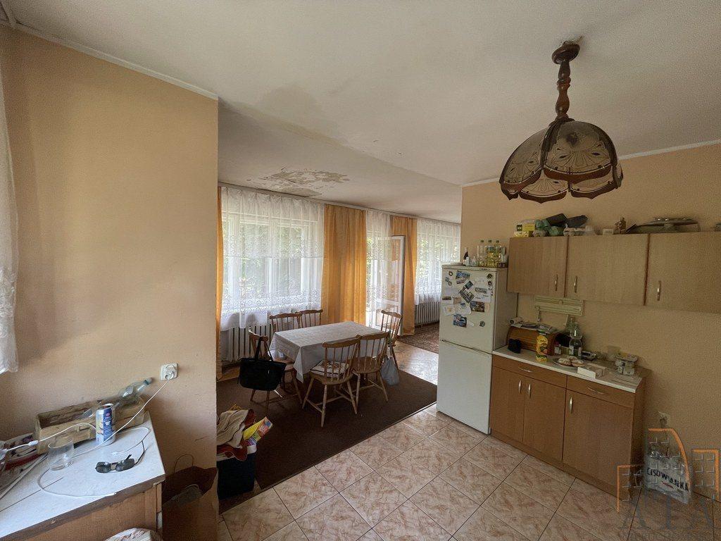 Dom na sprzedaż Pęgów, Główna  217m2 Foto 6