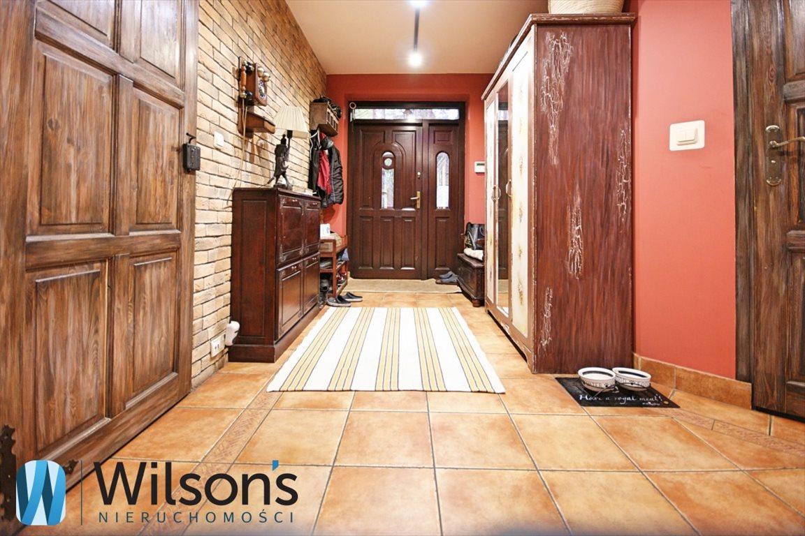 Dom na sprzedaż Osowiec  156m2 Foto 8