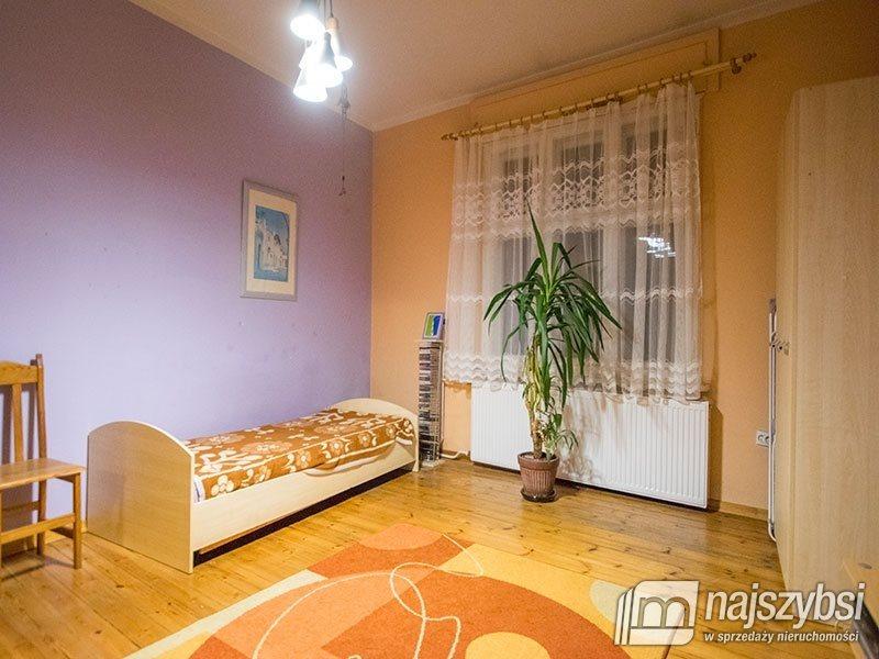 Mieszkanie czteropokojowe  na sprzedaż Świdwin, Centrum Miasta  90m2 Foto 7
