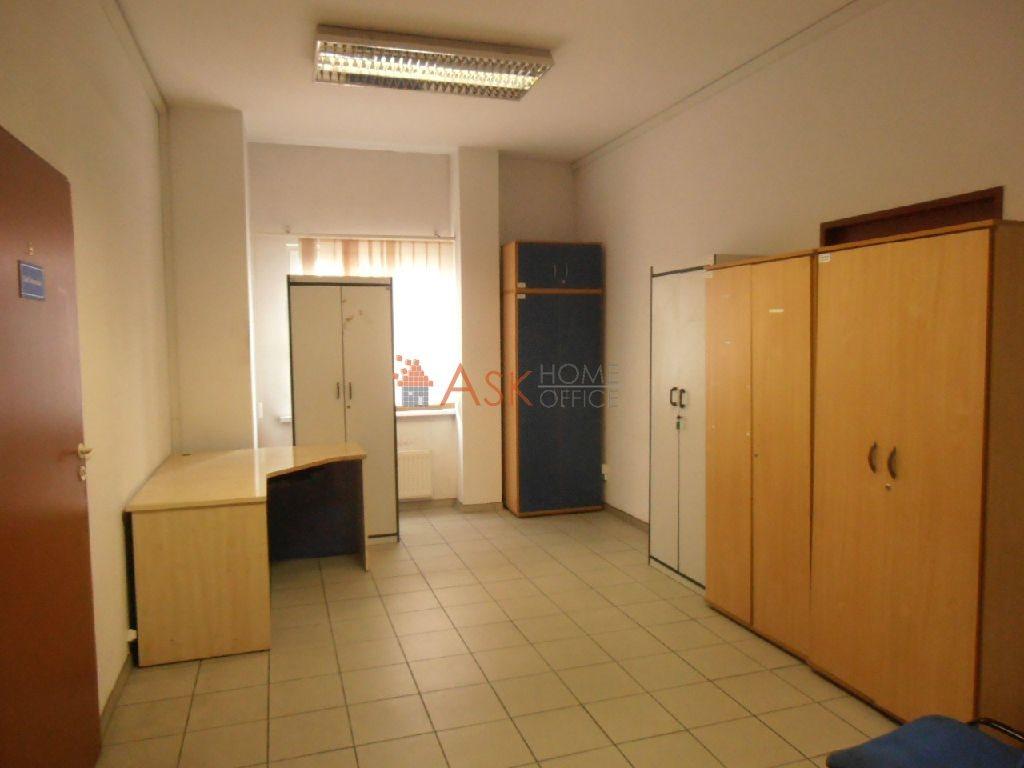 Lokal użytkowy na wynajem Wrocław, Fabryczna, Nowy Dwór  120m2 Foto 2