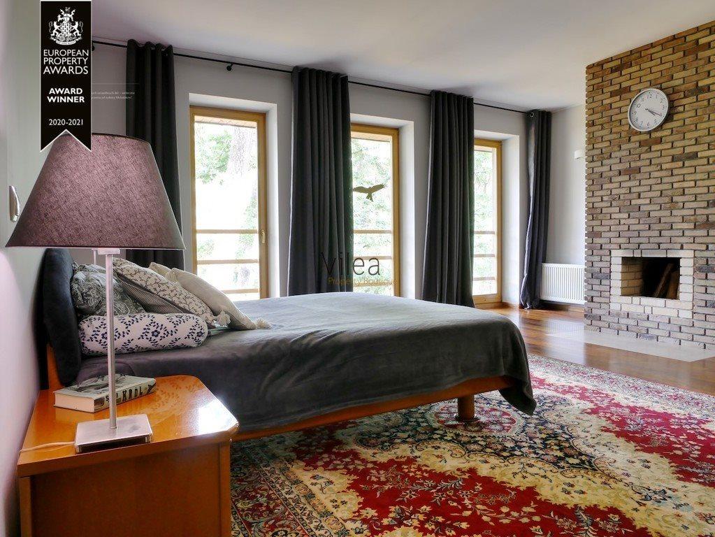 Luksusowy dom na sprzedaż Konstancin-Jeziorna  900m2 Foto 7