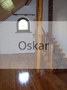 Dom na wynajem Michałów-Reginów  140m2 Foto 10