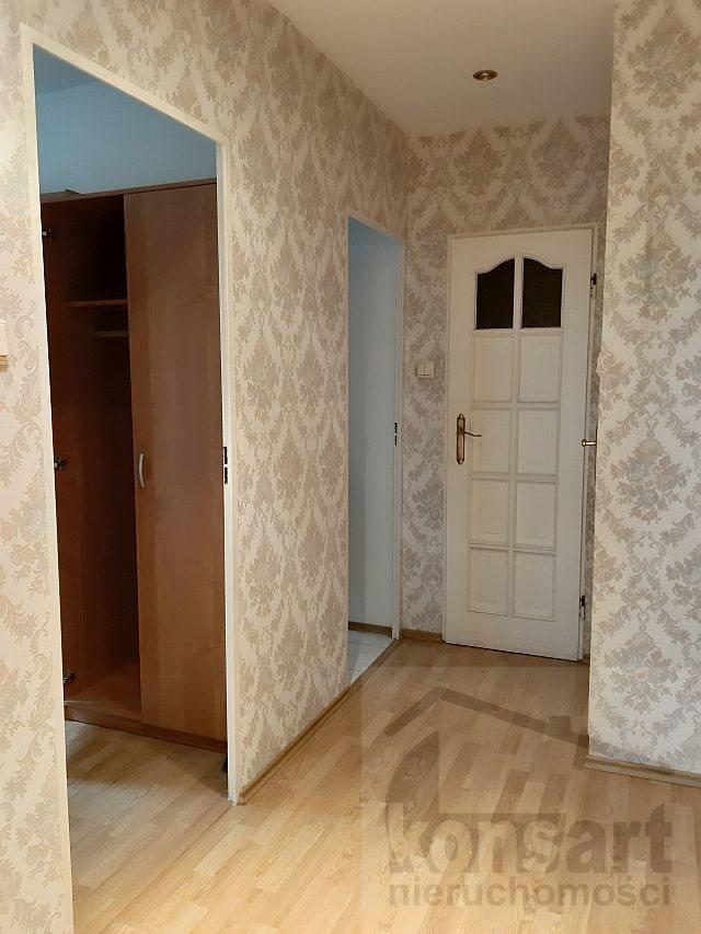 Mieszkanie dwupokojowe na wynajem Szczecin, Warszewo, Przyjaciół Żołnierza  65m2 Foto 6