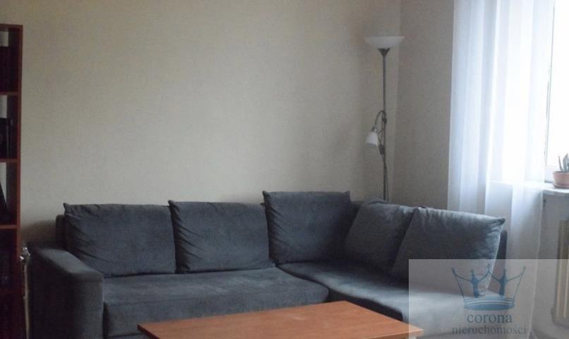 Dom na sprzedaż Warszawa, Wilanów, Powsinek, Europejska  420m2 Foto 1