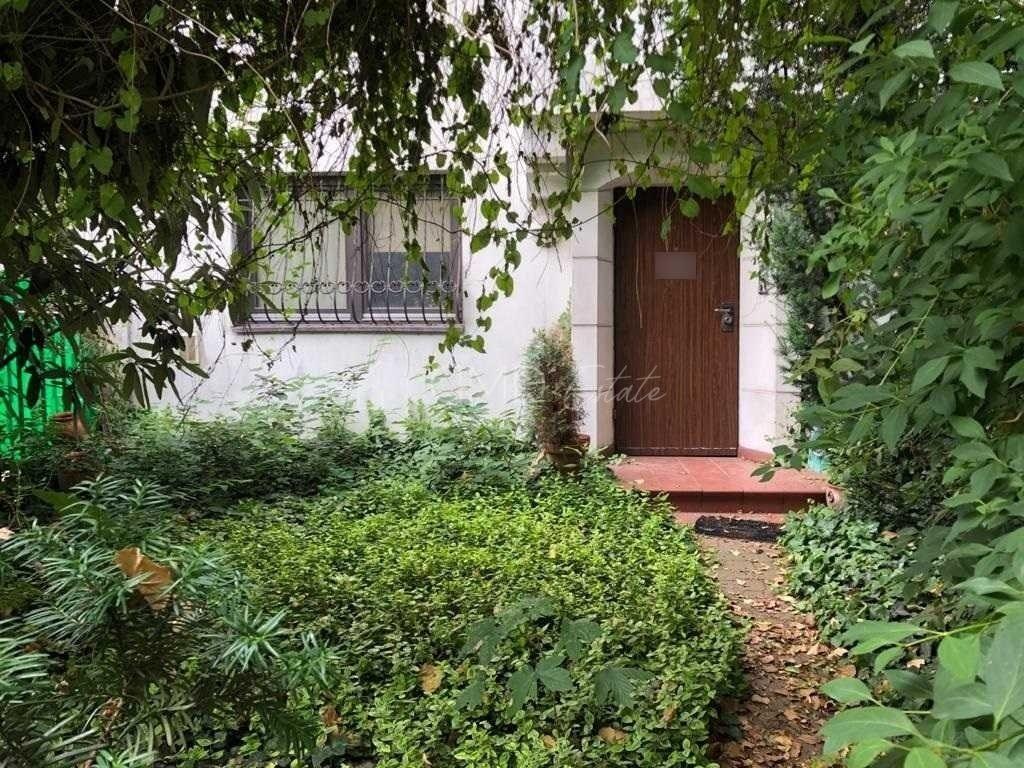 Dom na sprzedaż Warszawa, Praga-Południe, Saska Kępa  240m2 Foto 6