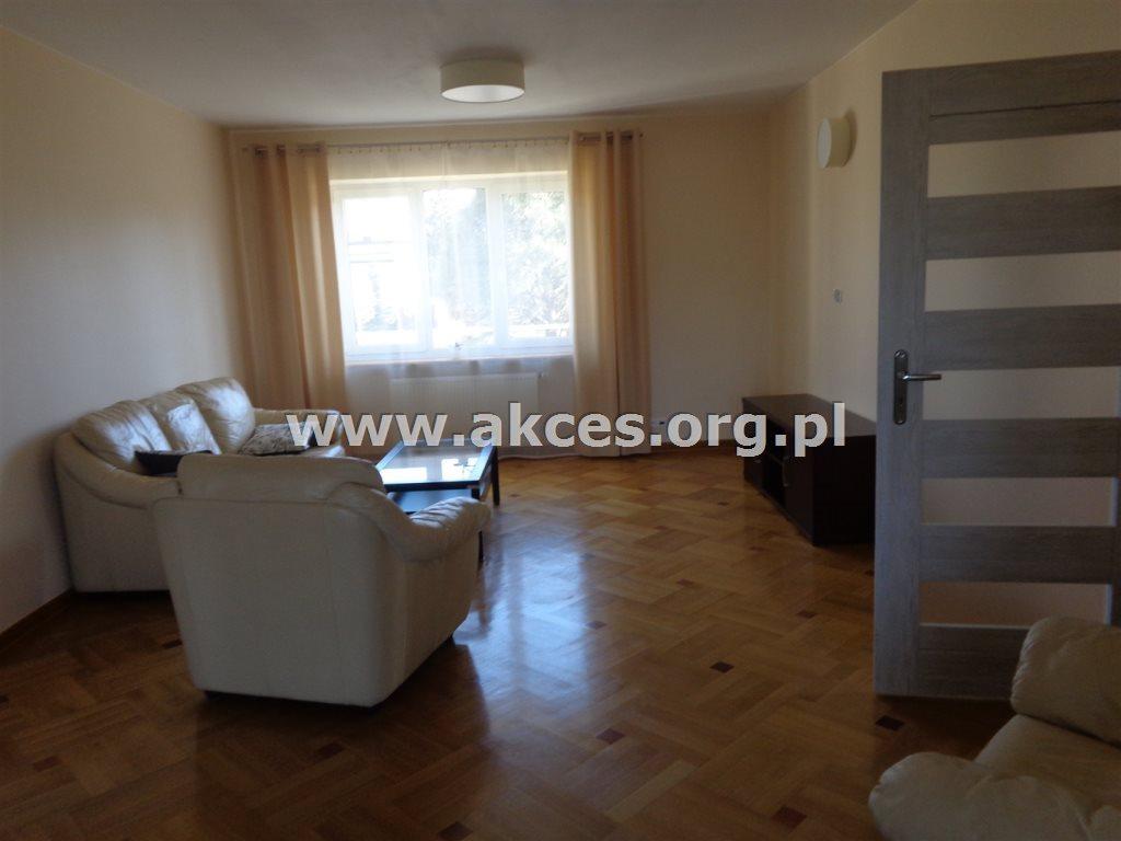 Dom na wynajem Piaseczno, Centrum  250m2 Foto 4