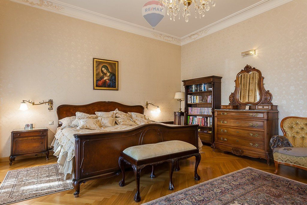 Dom na sprzedaż Racławice  604m2 Foto 9