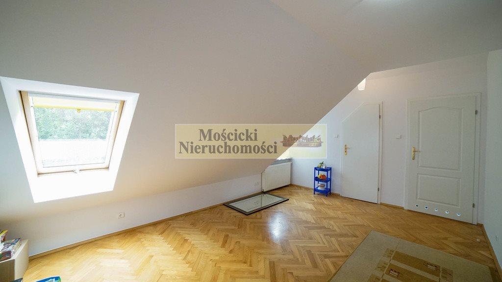 Dom na sprzedaż Józefosław  355m2 Foto 10