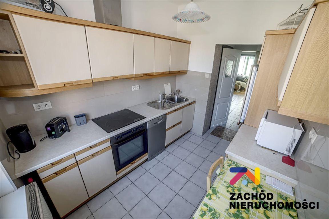 Mieszkanie trzypokojowe na sprzedaż Zielona Góra, Osiedle Wazów  65m2 Foto 9