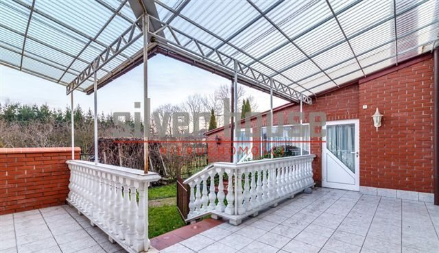 Lokal użytkowy na sprzedaż Sochaczew  1040m2 Foto 8