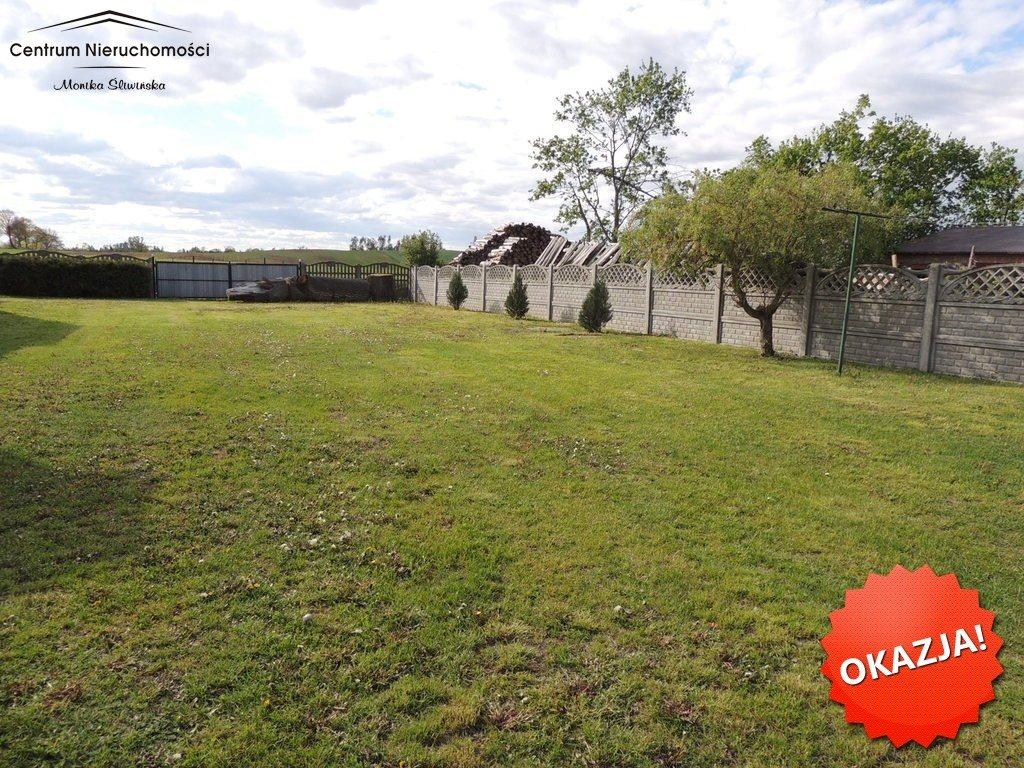 Dom na sprzedaż Kęsowo  110m2 Foto 6