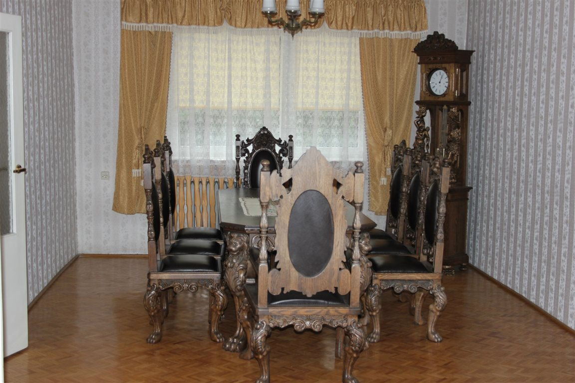 Dom na sprzedaż Radzionków, Rojca  140m2 Foto 2