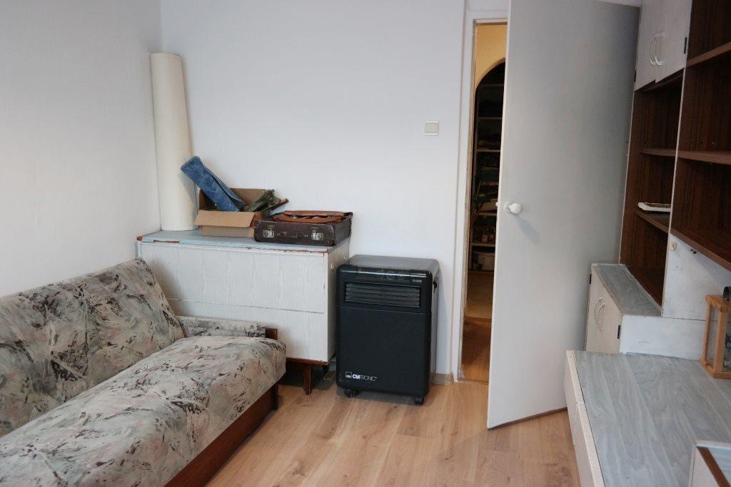 Mieszkanie dwupokojowe na wynajem Zabrze, Kowalska  48m2 Foto 9