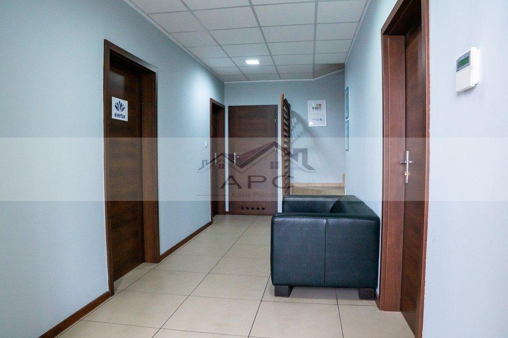 Lokal użytkowy na wynajem Mosina, 20 Października  25m2 Foto 8