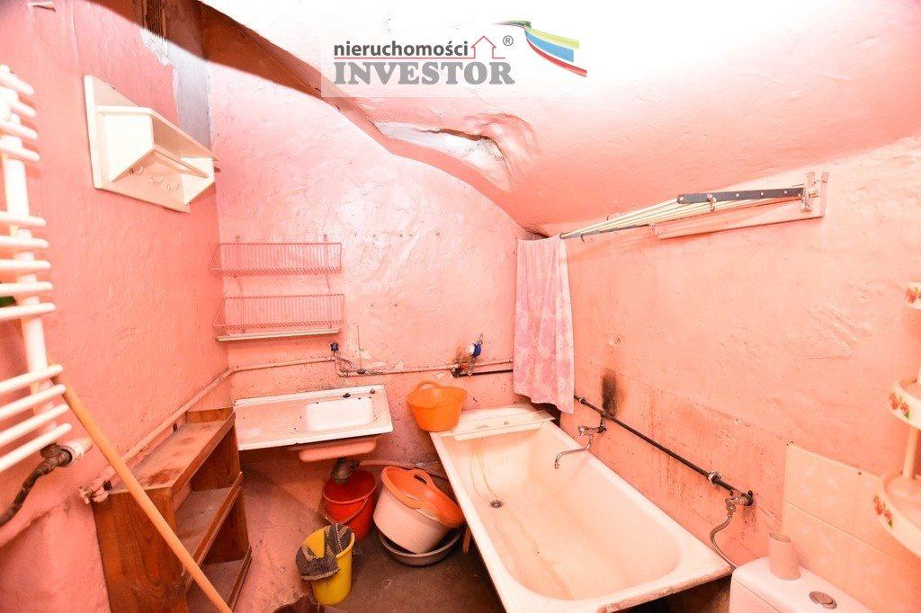 Mieszkanie dwupokojowe na sprzedaż Kędzierzyn-Koźle  59m2 Foto 4