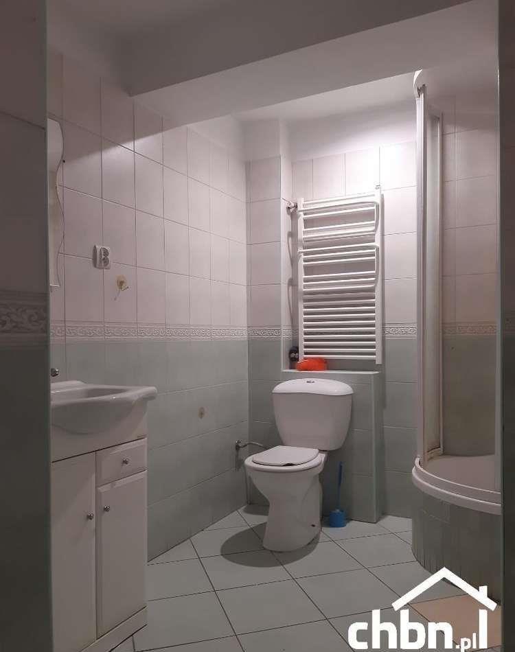 Dom na sprzedaż Chojnice, ul. ogrodowa  363m2 Foto 7