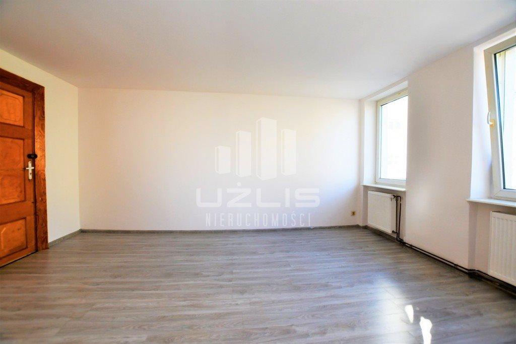 Mieszkanie dwupokojowe na sprzedaż Tczew, Tadeusza Kościuszki  32m2 Foto 3
