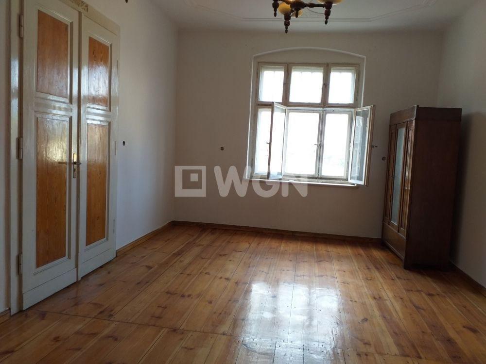 Mieszkanie na sprzedaż Chojnów, Legnicka  184m2 Foto 5