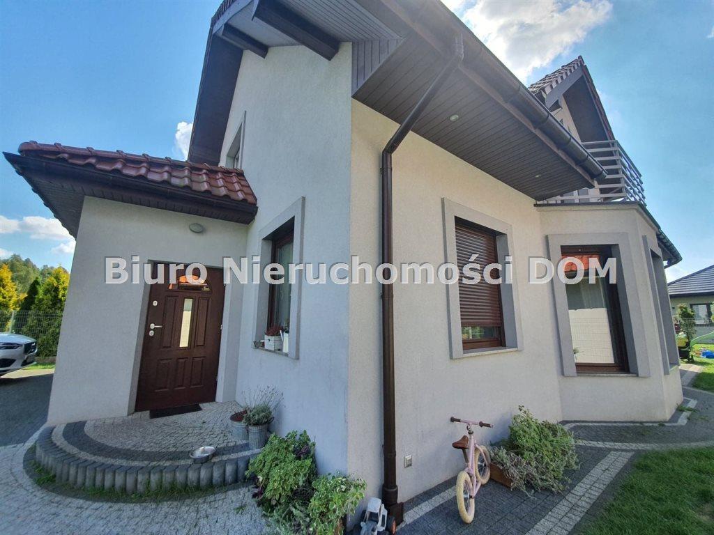 Dom na sprzedaż Częstochowa, Północ  225m2 Foto 3