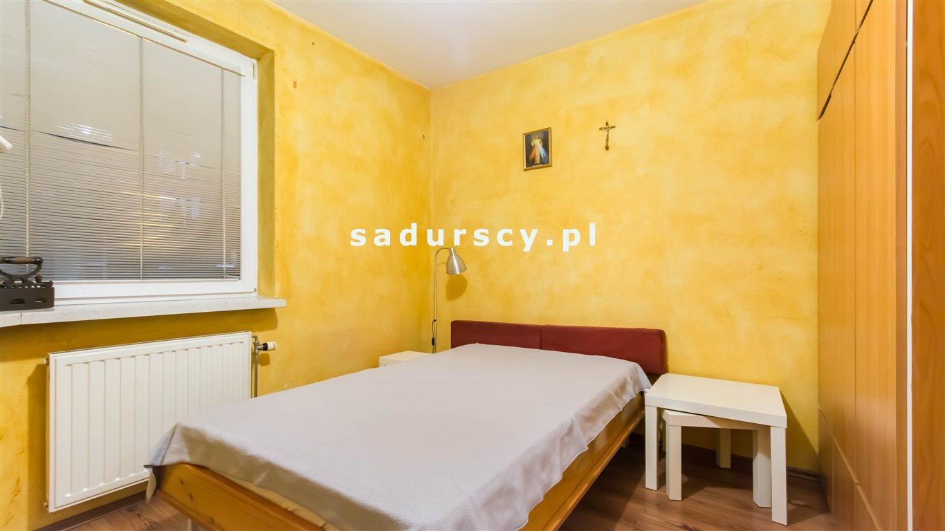 Mieszkanie dwupokojowe na sprzedaż Kraków, Bronowice, Bronowice Małe, Balicka  51m2 Foto 6