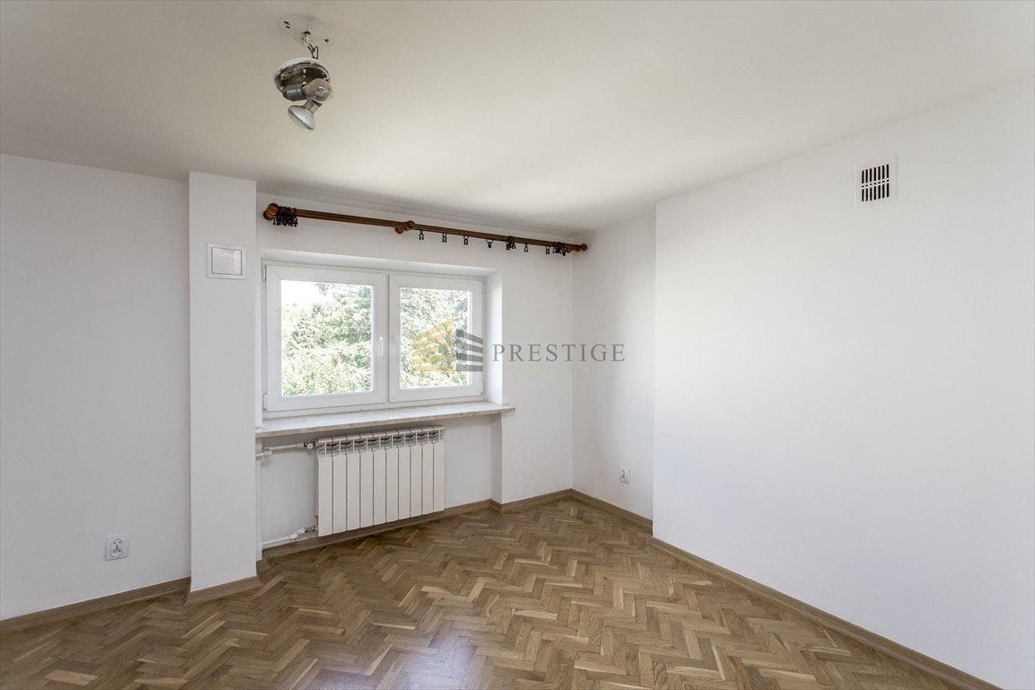 Dom na wynajem Warszawa, Praga-Południe, Saska Kępa, Rzymska  250m2 Foto 10