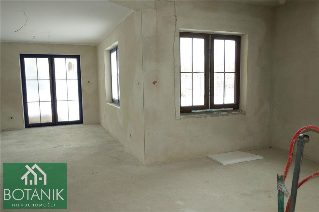Dom na sprzedaż Lipniak  580m2 Foto 7