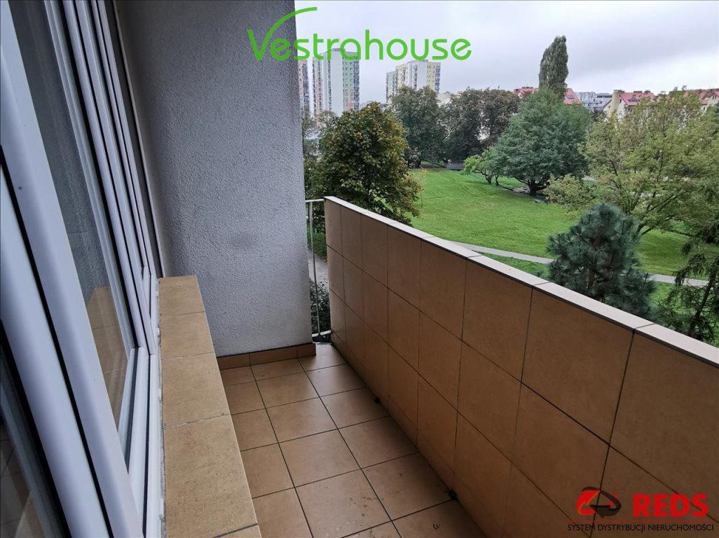 Mieszkanie czteropokojowe  na sprzedaż Warszawa, Bielany, Chomiczówka, Conrada  69m2 Foto 5