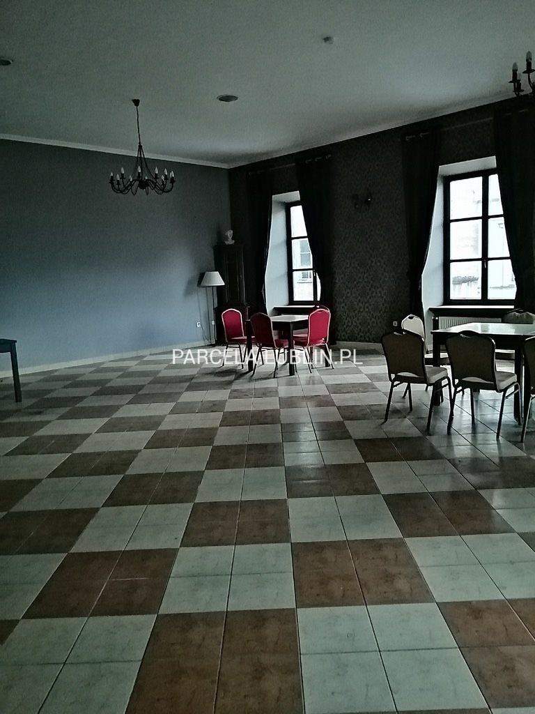 Dom na sprzedaż Lublin, Stare Miasto  504m2 Foto 3