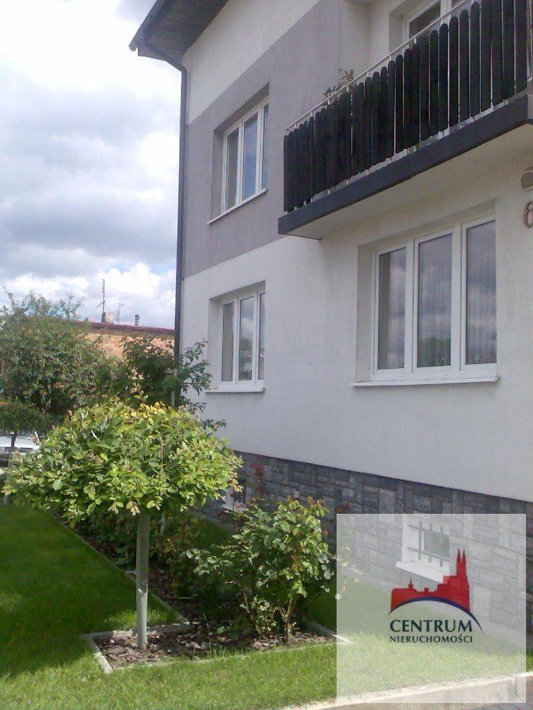 Dom na sprzedaż Włocławek  300m2 Foto 7